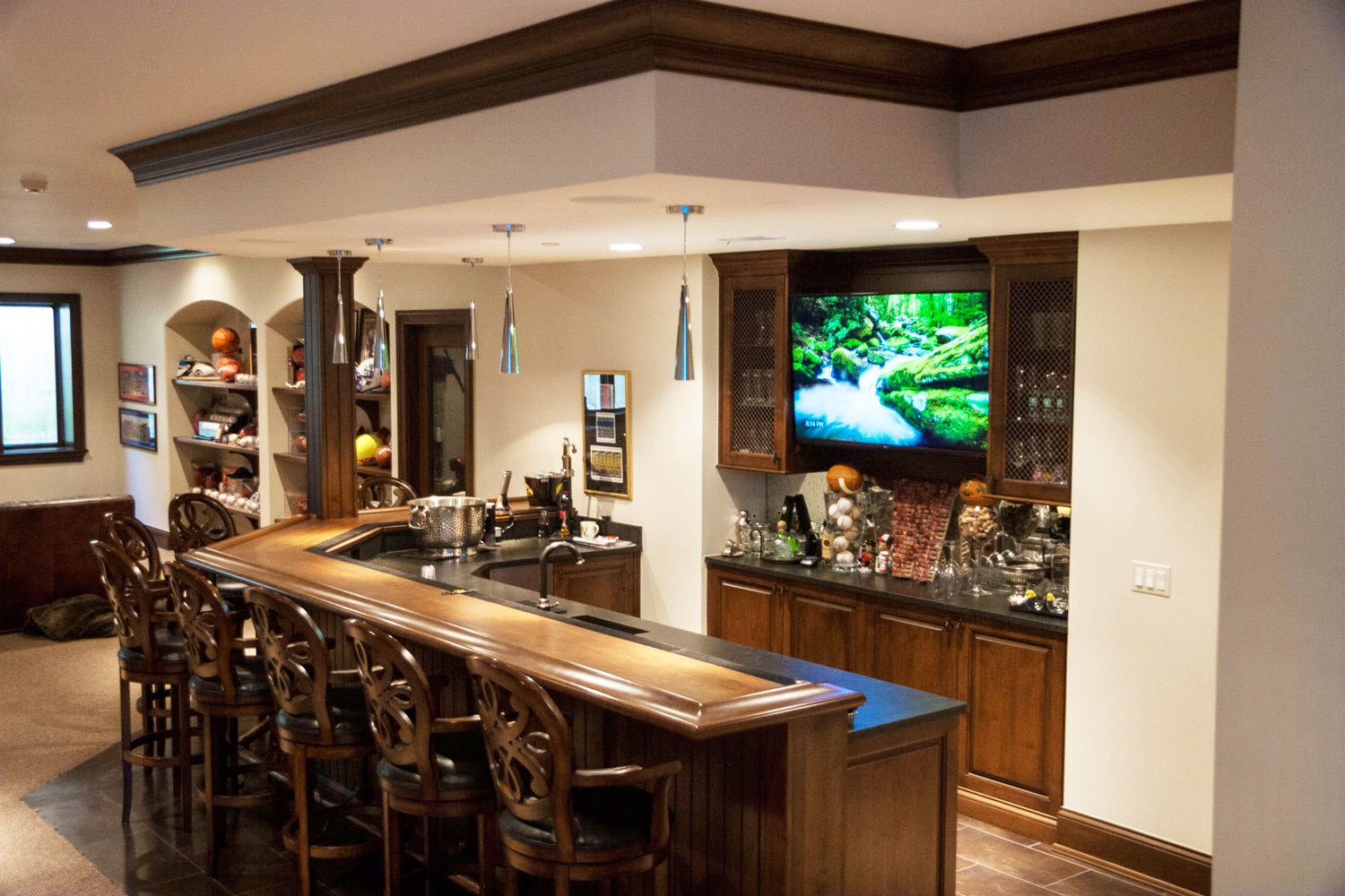 E-home Automation By Design Part - 28: EHome Design, Est. 2009, A Magenium Solutions Company Is About Making  Technology Work For You In Your Home And Business. With Individual Members  Closing In ...